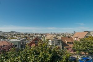 San Francisco Condominiums – February 2016 – Market Update [video]