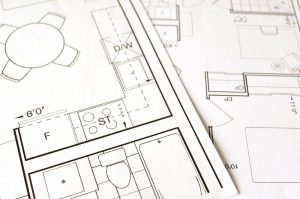 Do I Need a Realtor When Buying a New Construction Home in San Francisco?