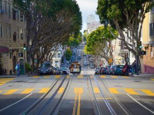 SF Real Estate Report: 2020 By the Numbers